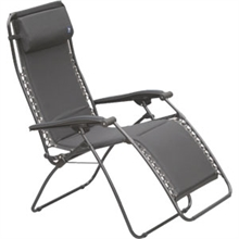 OUTDOOR CHAIR-chairs-Mitchells Adventure