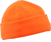 HI-VIS HUNTING BEANIE-winter-Mitchells Adventure