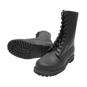 LEATHER GP (GENERAL PURPOSE) BOOT