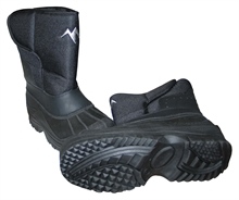 OUTBOUND Deluxe Snow Jogger-high-boots-Mitchells Adventure