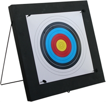 Foam Target Set-accessories-Mitchells Adventure