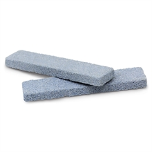 SHARPENING STONE-accessories-Mitchells Adventure