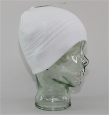 QUICKSILVER SKULL CAP-winter-Mitchells Adventure