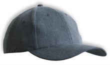 STONEWASH CAP-summer-Mitchells Adventure