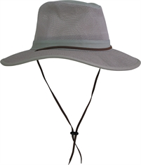 SEABREEZE HAT-summer-Mitchells Adventure