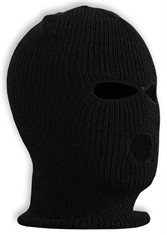 SPOOK BALACLAVA ACRYLIC-winter-Mitchells Adventure