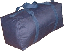 OUTBOUND Cv C-Bag 10x12x22.5-bags-and-packs-Mitchells Adventure