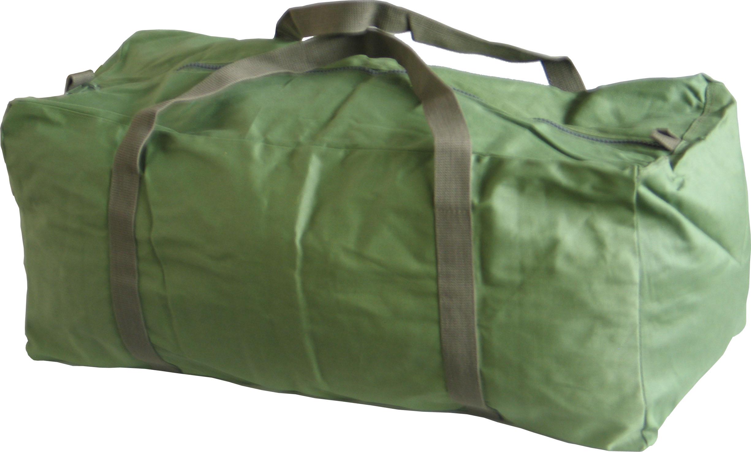 Cv C Bag 12x13x30in
