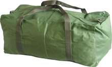 OUTBOUND Cv C-Bag 12x13x30in-bags-and-packs-Mitchells Adventure