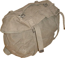 MILITARY SURPLUS Pack- Field- Cargo- M1945 (US Army)-bags-and-packs-Mitchells Adventure