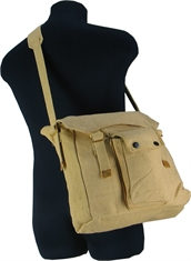 WH4 WEBB SHOULDER BAG-shoulder-bags-Mitchells Adventure