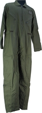NEW FLYING SUIT POLYCOTTON-coveralls-Mitchells Adventure