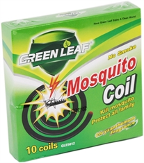 Mosquito Coil Plus-mosquito-nets-and-repelants-Mitchells Adventure