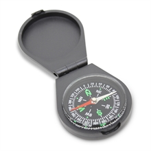 OUTBOUND Compact Compass-compasses-Mitchells Adventure
