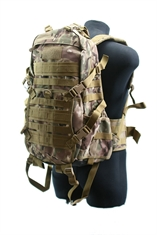 COMMANDO M5 Tactical Pack-bags-and-packs-Mitchells Adventure