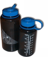 OUTBOUND Polycarb Bottle-water-Mitchells Adventure