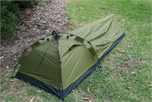 OUTBOUND Quick Bivy-outbound-Mitchells Adventure