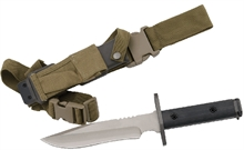 RECON BAYONET-bayonets-Mitchells Adventure