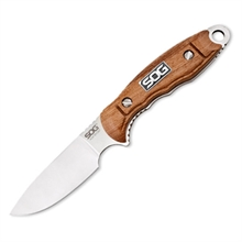 HUNTSPOINT SKINNING- ROSEWOOD- AUS8-for-cutting-Mitchells Adventure