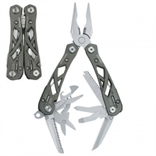 GERBER Suspension Multi-Plier-multitools-Mitchells Adventure