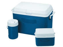 48Qt. ICE CHEST COMBO-storage-Mitchells Adventure
