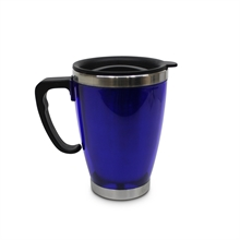 TRAVEL MUG NARROW BASE-to-eat-with-Mitchells Adventure