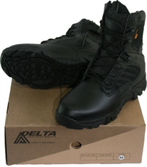 TACTICAL BOOT-boots-and-shoes-Mitchells Adventure