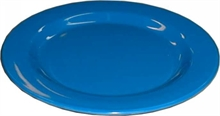 MELAMINE PLATE-to-eat-with-Mitchells Adventure