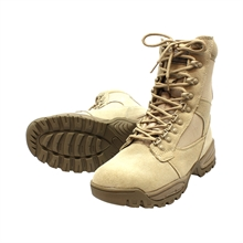 COMMANDO Tirari Boot-commando-Mitchells Adventure