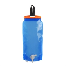 LIQUITAINER 4Lt-hydration-packs-Mitchells Adventure