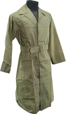 MILITARY SURPLUS Australian Army Raincoat-raincoats-and-jackets-Mitchells Adventure