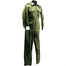 MILITARY SURPLUS Coveralls- Men's- ( Australian )-overalls-Mitchells Adventure