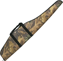 GUN COVER - REALTREE-accessories-Mitchells Adventure