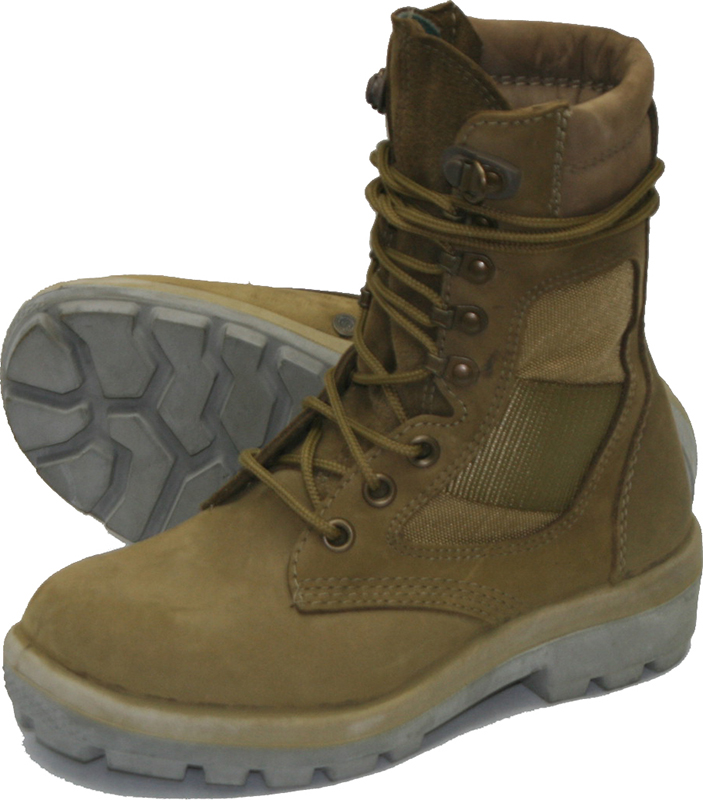 517f8e91670 MILITARY SURPLUS Redback Terra - FOOTWEAR-Boots & Shoes-High Boots ...