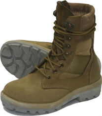 REDBACK TERRA-footwear-Mitchells Adventure