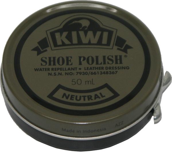 Shoe Polish Neutral Footwear Accessories Treatments Mitchells