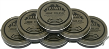 SHOE POLISH- NEUTRAL - 6 PACK-treatments-Mitchells Adventure