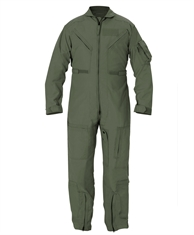 MILITARY SURPLUS CUW-27/P Coveralls- Flyers'- Wool - Unissued-overalls-Mitchells Adventure