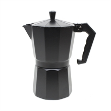 3 Cup Espresso Coffee Maker-mothers-day-Mitchells Adventure