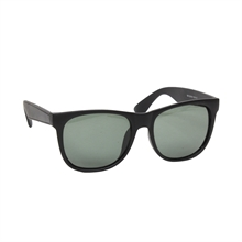 MODEL 166 SUNGLASSES-Mitchells Adventure