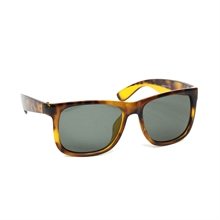MODEL 2140 SUNGLASSES-Mitchells Adventure