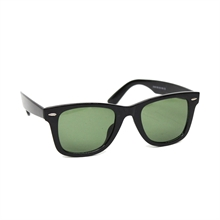 MODEL 4165 SUNGLASSES-Mitchells Adventure