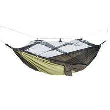 MOSQUITO TRAVELLER-hammocks-Mitchells Adventure