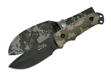 MILITARY HUNTER 9-for-cutting-Mitchells Adventure