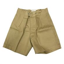 AUSTRALIAN ARMY GURKHA SHORTS (AS NEW)-shorts-Mitchells Adventure. MILITARY  SURPLUS 50075ced67e6