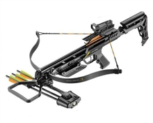 JAGUAR II 175Lbs-crossbows-Mitchells Adventure