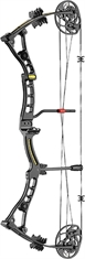 AXIS BOW 60Lbs 75 Let off-bows-Mitchells Adventure