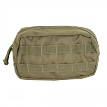MOLLE UTILITY POUCH-equipment-Mitchells Adventure