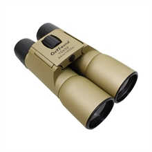 OUTBOUND 10x32 Binocular-binoculars-Mitchells Adventure