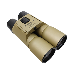 OUTBOUND 10x32 Binocular